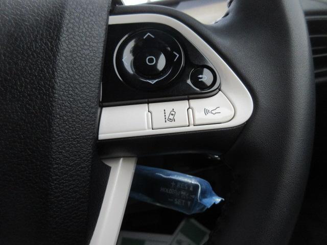 Sセーフティプラス 4WD(14枚目)