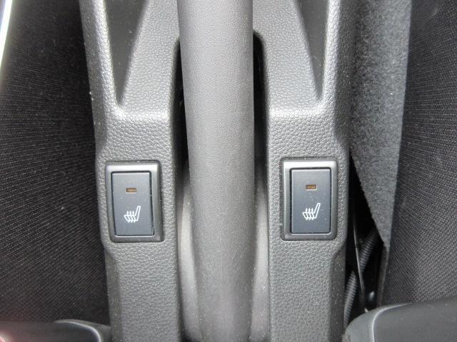 ハイブリッドMX 4WD DCBS(11枚目)