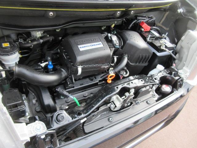 G・Lパッケージ 4WD(16枚目)