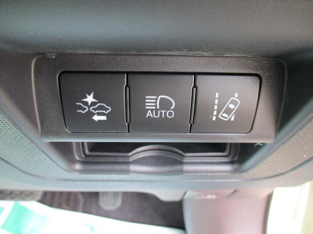 G 4WD(14枚目)