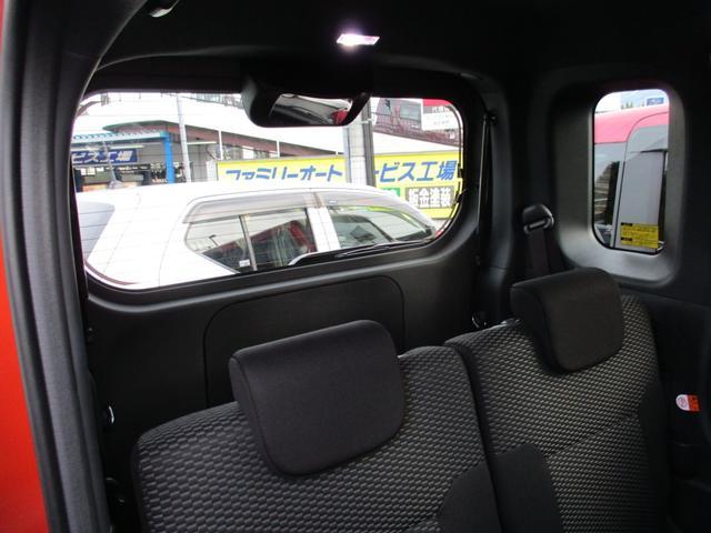 L レジャーエディションSAIII 4WD(6枚目)