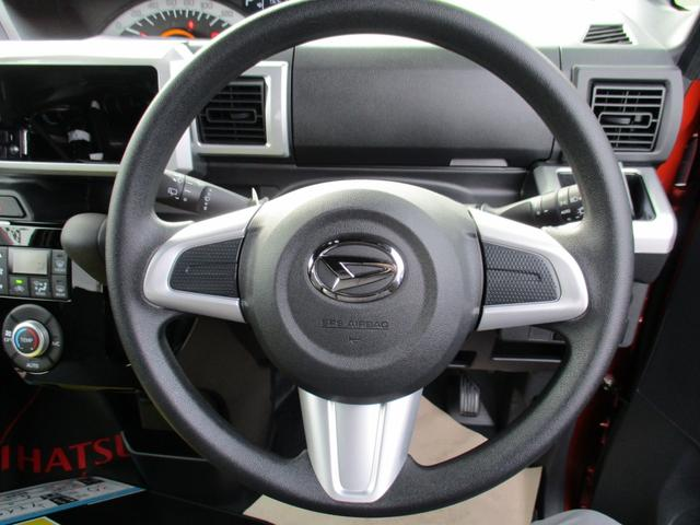 L レジャーエディションSAIII 4WD(8枚目)