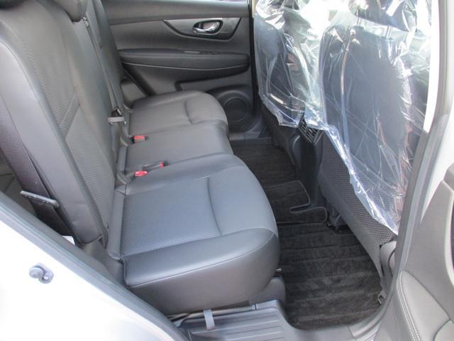 20Xt エマージェンシーブレーキパッケージ 4WD(9枚目)