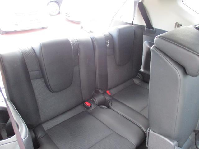20Xt エマージェンシーブレーキパッケージ 4WD(10枚目)