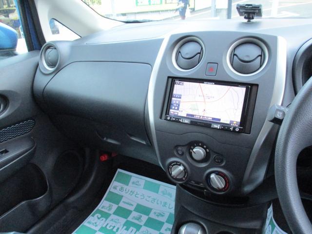 X FOUR 車歴レンタ 4WD(6枚目)