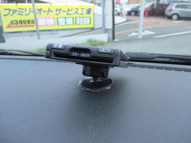 X FOUR 車歴レンタ 4WD(10枚目)