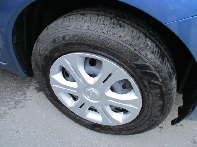 X FOUR 車歴レンタ 4WD(16枚目)