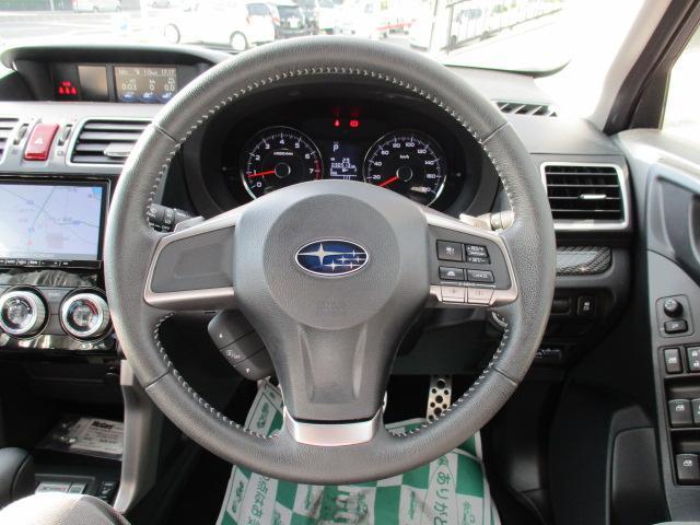 S-リミテッド 4WD(9枚目)