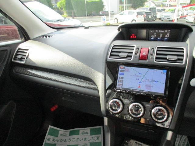S-リミテッド 4WD(11枚目)