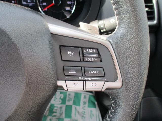 S-リミテッド 4WD(13枚目)