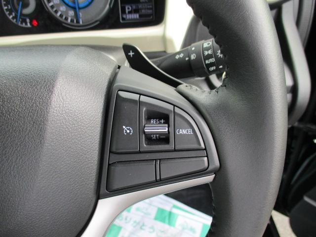 「スズキ」「クロスビー」「SUV・クロカン」「山梨県」の中古車10