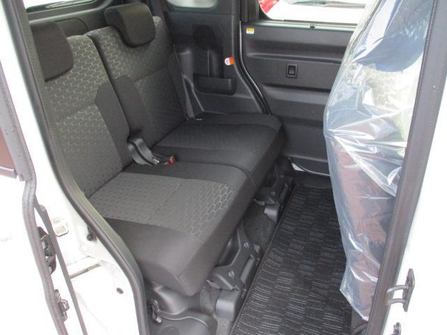 GターボSAIII 4WD(8枚目)