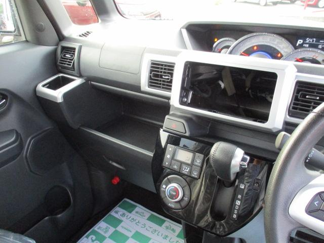 GターボSAIII 4WD(11枚目)