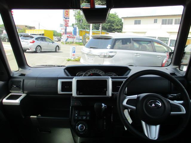 GターボリミテッドSAIII 4WD(4枚目)