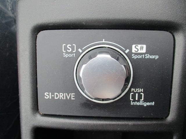 「スバル」「フォレスター」「SUV・クロカン」「山梨県」の中古車14