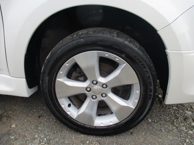 「スバル」「フォレスター」「SUV・クロカン」「山梨県」の中古車15