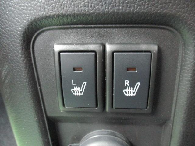 「スズキ」「ワゴンRスティングレー」「コンパクトカー」「山梨県」の中古車15
