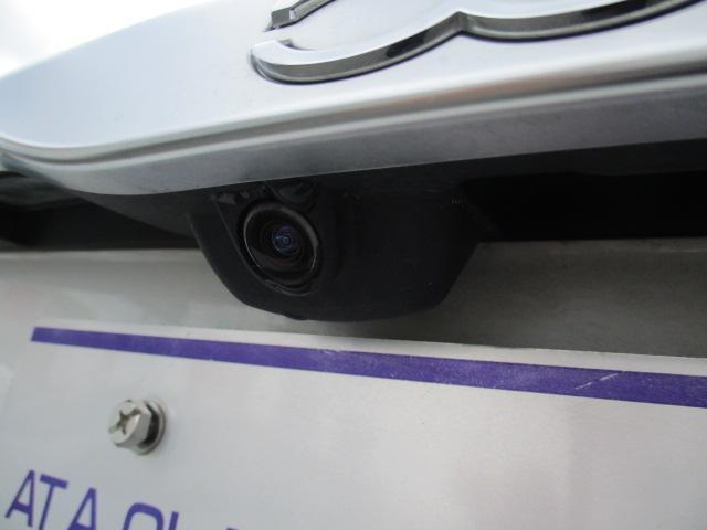 「フィアット」「フィアット 500X」「SUV・クロカン」「山梨県」の中古車8