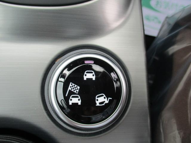 「フィアット」「フィアット 500X」「SUV・クロカン」「山梨県」の中古車15