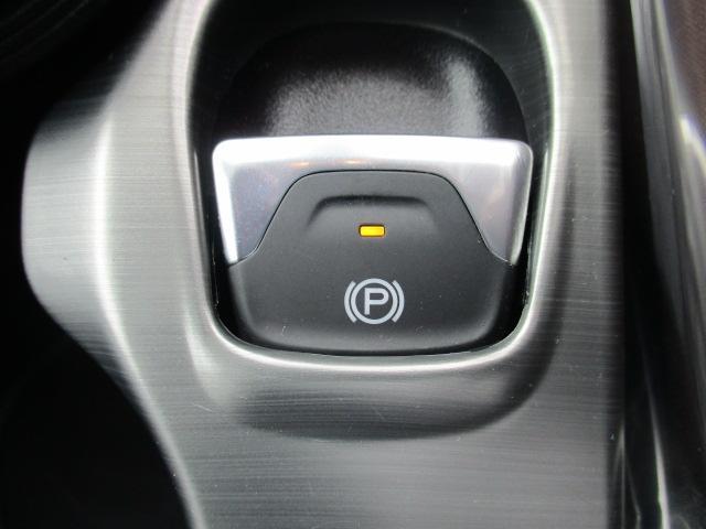 「フィアット」「フィアット 500X」「SUV・クロカン」「山梨県」の中古車16