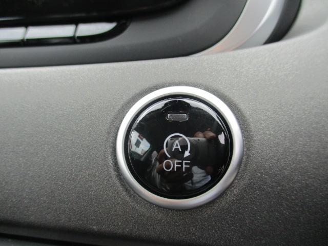 「フィアット」「フィアット 500X」「SUV・クロカン」「山梨県」の中古車19