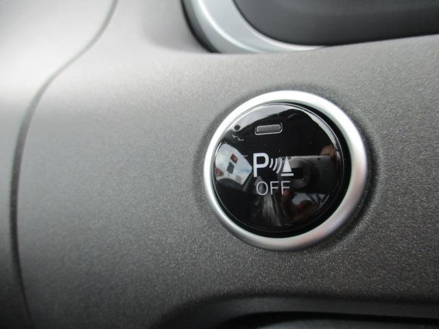「フィアット」「フィアット 500X」「SUV・クロカン」「山梨県」の中古車20