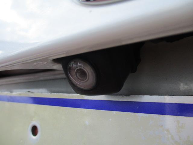 「ホンダ」「ヴェゼル」「SUV・クロカン」「山梨県」の中古車5