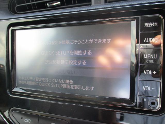 Sスタイルブラック(12枚目)