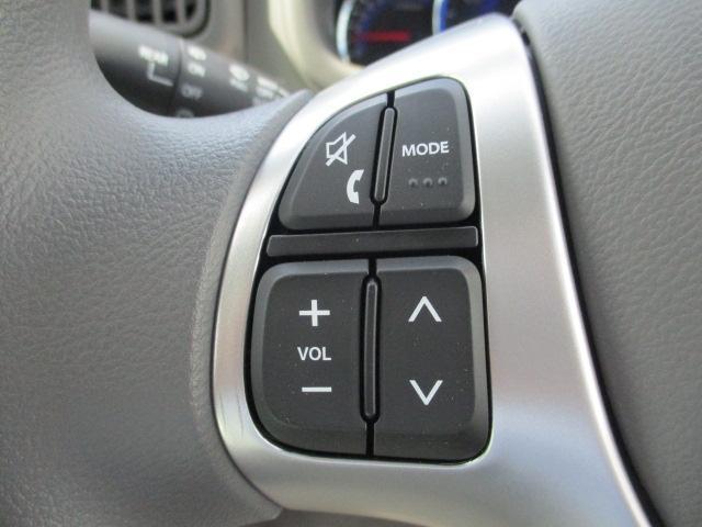 「日産」「NV100クリッパー」「コンパクトカー」「山梨県」の中古車10