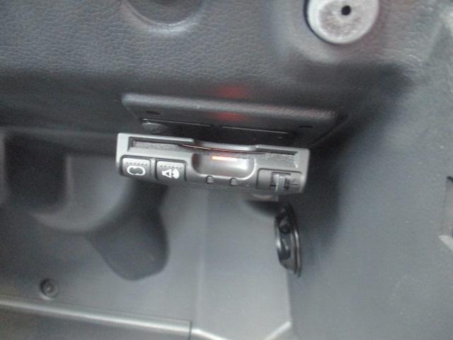 「フォルクスワーゲン」「VW ポロ」「コンパクトカー」「山梨県」の中古車10
