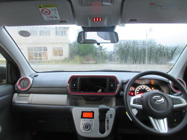 スタイル SaIII 4WD(7枚目)