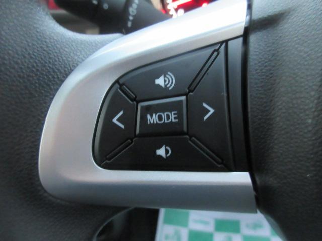 スタイル SaIII 4WD(11枚目)