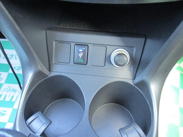 スタイル 4WD(16枚目)