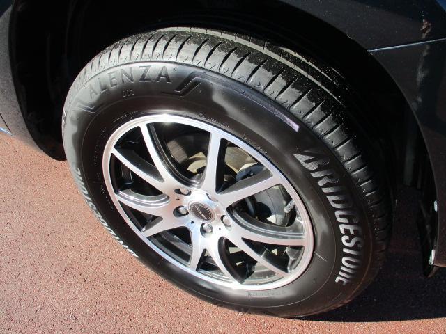 スタイル 4WD(19枚目)