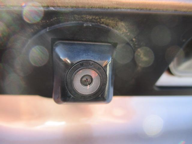 「スバル」「フォレスター」「SUV・クロカン」「山梨県」の中古車5