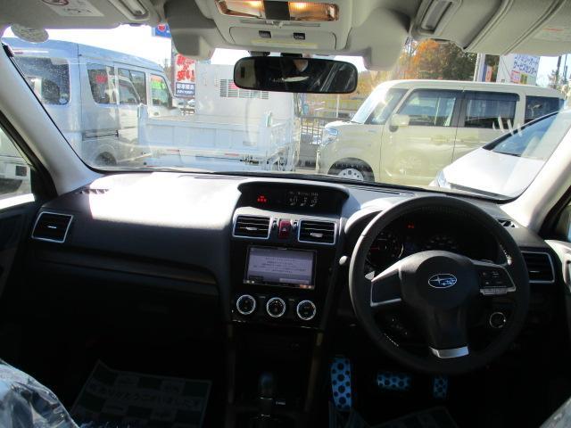 「スバル」「フォレスター」「SUV・クロカン」「山梨県」の中古車6