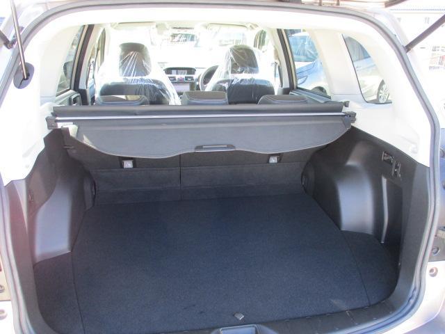 「スバル」「フォレスター」「SUV・クロカン」「山梨県」の中古車8
