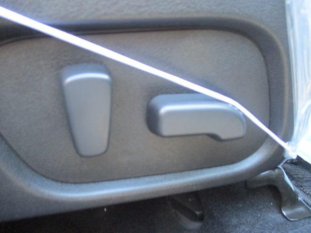 「スバル」「フォレスター」「SUV・クロカン」「山梨県」の中古車12