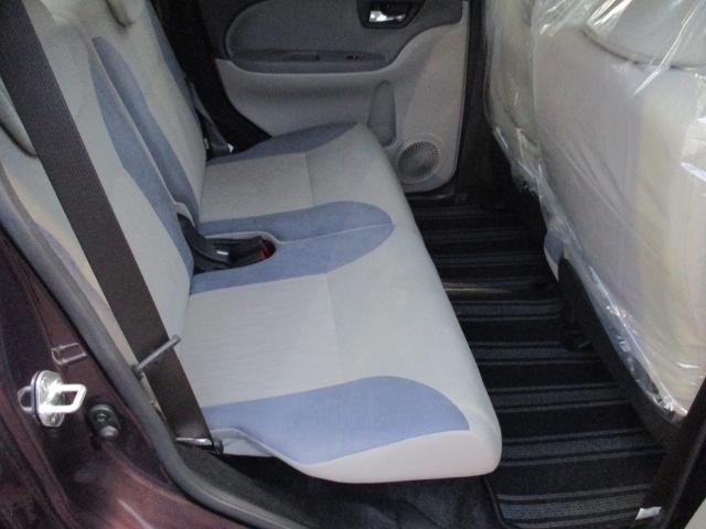 スタイルX SAII 4WD(5枚目)