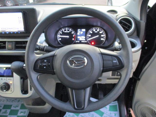 スタイルX SAII 4WD(6枚目)