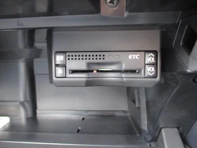 「レクサス」「CT」「コンパクトカー」「山梨県」の中古車14