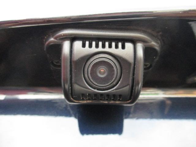 「スバル」「XVハイブリッド」「SUV・クロカン」「山梨県」の中古車5