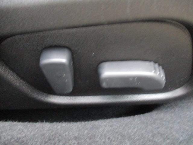 「スバル」「XVハイブリッド」「SUV・クロカン」「山梨県」の中古車12