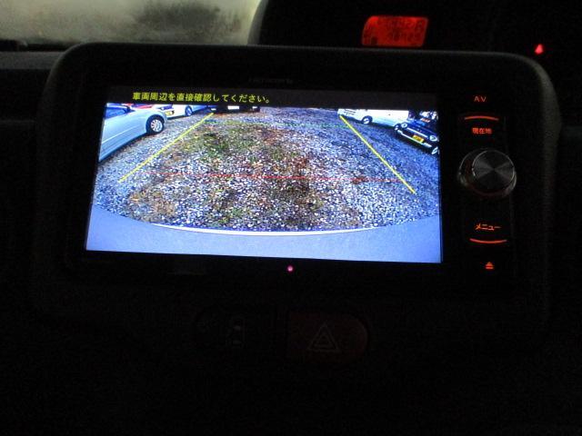 X 4WD(12枚目)
