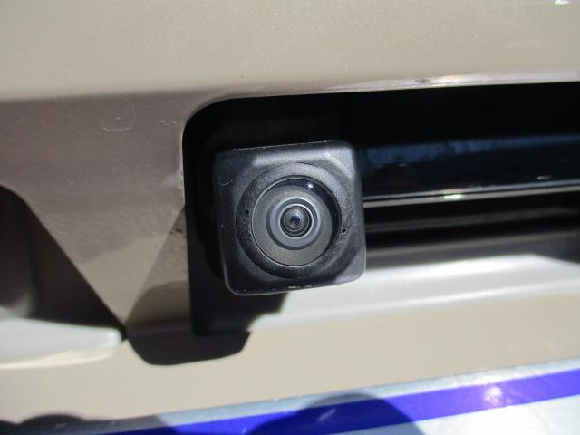 Xメイクアップリミテッド SAIII 4WD(5枚目)