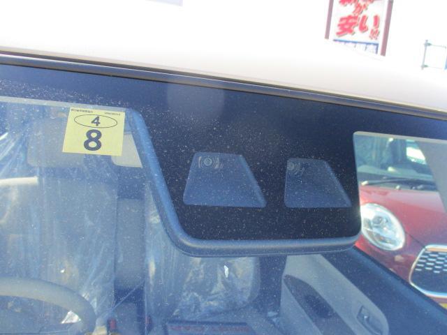 Xメイクアップリミテッド SAIII 4WD(15枚目)