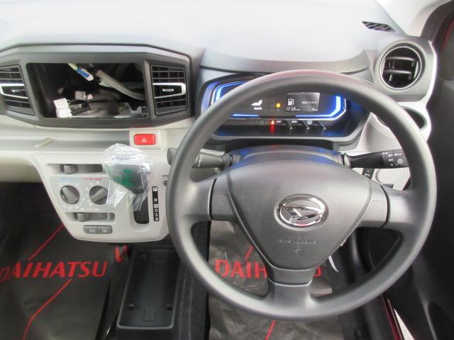 X リミテッドSAIII 4WD(8枚目)