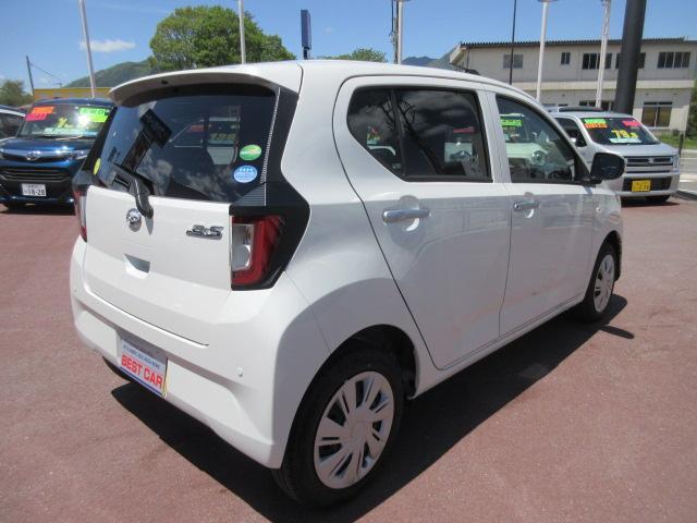 X SAIII 4WD(7枚目)