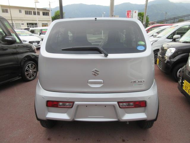 S 4WD(8枚目)