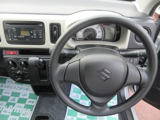 S 4WD(12枚目)
